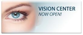cta-vision