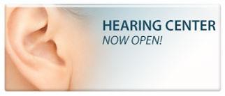front-hearing-cta