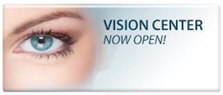 front-vision-cta