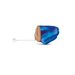 Hearing Aids Southaven